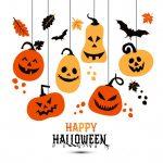 hanging-pumpkins-for-halloween_1085-543