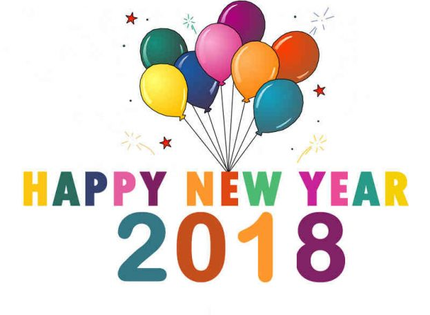 Free-Happy-New-Year-2018-Clipart-Graphics-Download-12