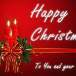 Happy-Christmas-To-You-And-Your-Family