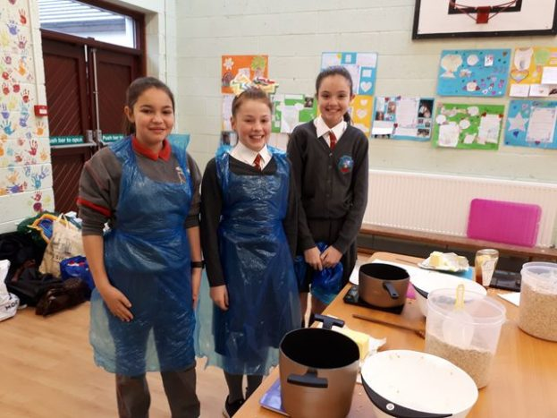 Cookery school 2_result