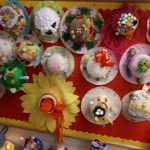 Easter bonnets 5_result