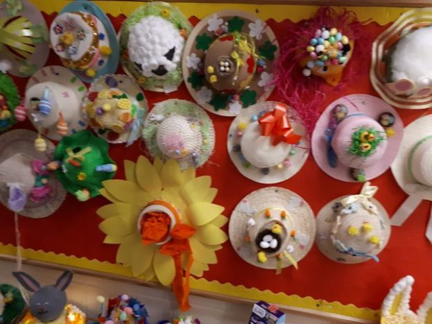 Easter bonnets 5_result
