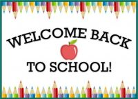 Welcome-Back-To-School-Picture