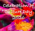 Culture-Day-2020